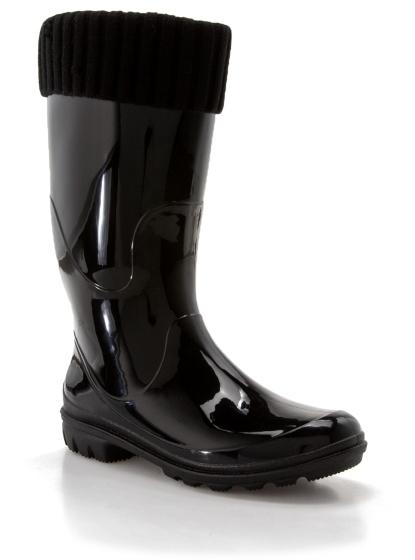 Kamik Kelly Rain Boot