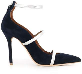 Malone Souliers 'Robyn' pumps
