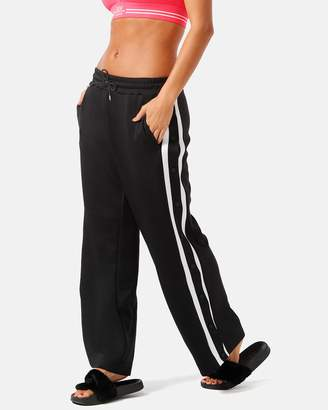 Lorna Jane All Day Active Track Pants