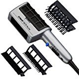 Conair 1875 Watt 3-in-1 Styling System $21.52 thestylecure.com