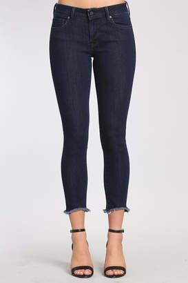 Mavi Jeans Adriana Ankle Jeans