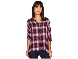 KUT from the Kloth Misa Women's Clothing
