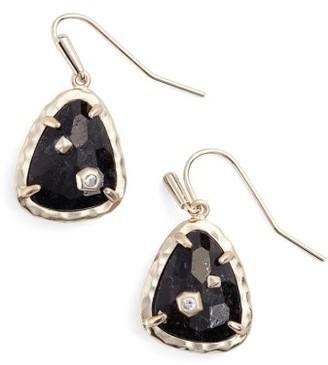 Women's Kendra Scott Asher Drop Earrings $65 thestylecure.com
