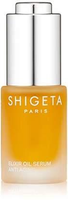 Shigeta シゲタ) EX オイルセラム 15ml