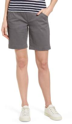 Jag Jeans Ainsley Shorts
