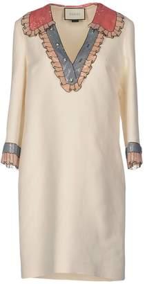 Gucci Short dresses - Item 34697683HL