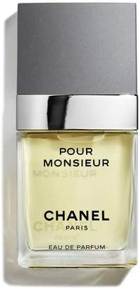 Chanel Eau de Toilette Concentrée Spray (75ml)
