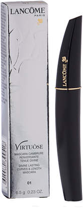 Lancôme Black Virtuose Curves & Length Mascara