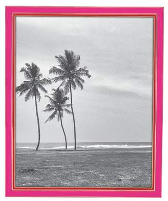 """Kate Spade Portland Place 8\"""" X 10\"""" Picture Frame"""