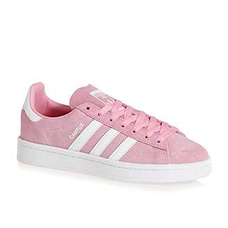 new product cad60 0f49a at Amazon Marketplace · adidas Unisex Kids  Campus J Gymnastics Shoes