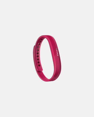 Fitbit Flex 2 Activity Tracker Magenta