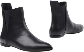 Kalliste Ankle boots - Item 11362515EM