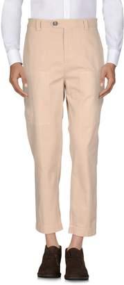 Brunello Cucinelli Casual pants - Item 13210649CD