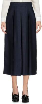 Pt01 3/4-length shorts - Item 13197297CG