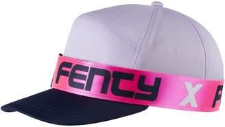 FENTY Unisex Giant Strap Hat