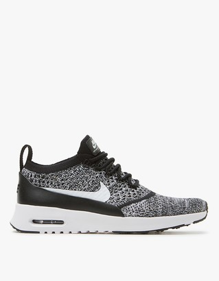 Air Max Thea Ultra FK $150 thestylecure.com