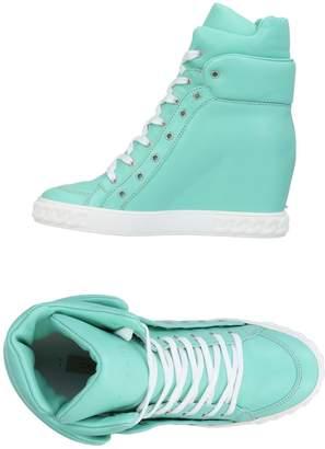 Casadei High-tops & sneakers - Item 11451190