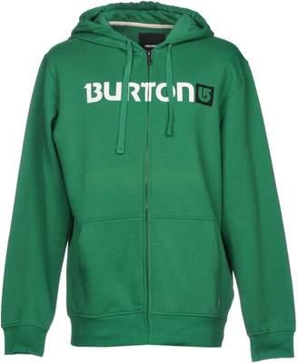 Burton Sweatshirts - Item 12173582VM
