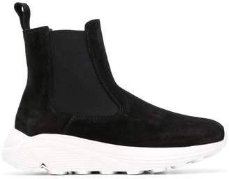 Diemme Verona boots