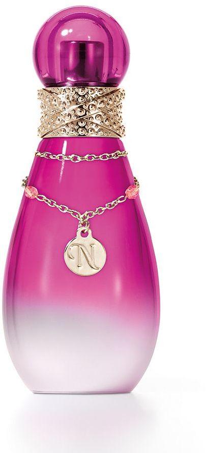 Britney Spears Fantasy The Nice Remix Women's Perfume