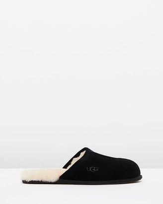 UGG Scuff Slippers - Men's