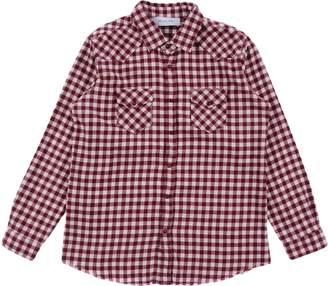 Aglini Shirts - Item 38738557RP