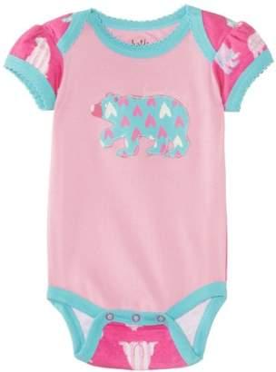 09f45c5cba00 Hatley Clothing For Kids - ShopStyle UK