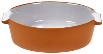 Bakeware Oven Dish
