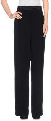 Avelon Casual trouser