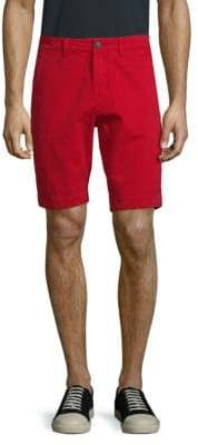 Superdry Classic Cotton Chino Shorts