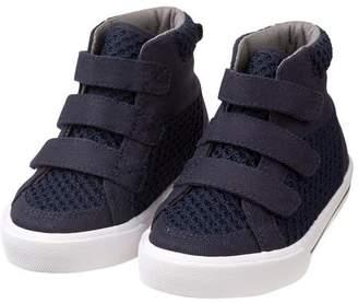 Gymboree Hi-Top Sneakers