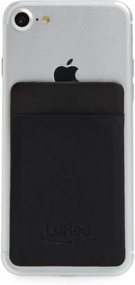 LuMee LuMeee Card Phone Pocket