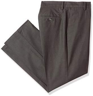 Dockers Straight Fit Signature Khaki Pant D2