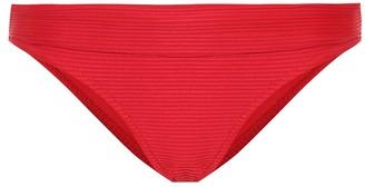 Heidi Klein Puglia bikini bottoms
