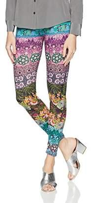 Desigual Women's Amurense Leggings