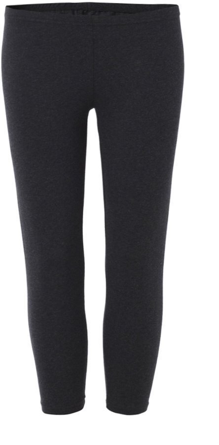 Cropped Brox Leggings