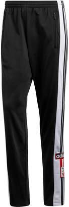 adidas Men's Adibreak Snap Track Pants