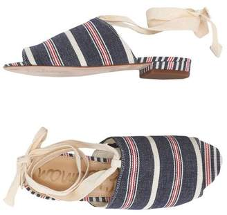 2e99739921b3 Sam Edelman Blue Fashion for Women - ShopStyle UK