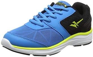 Gola Boys' Geno Multisport Outdoor Shoes,38 EU