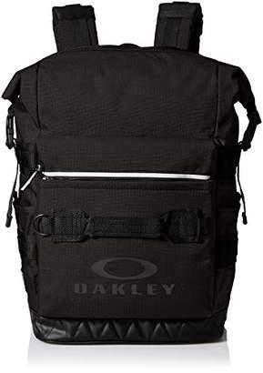 Oakley Mens Men's Utility Folded Backpack
