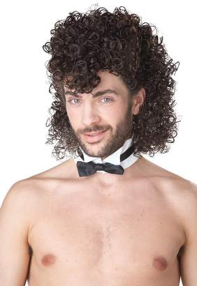 California Costumes Men's Girl's Night Out Wig
