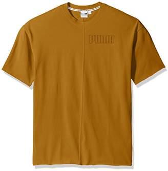 Puma Men's Elemental T-Shirt