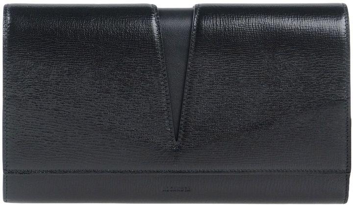Jil SanderJIL SANDER Handbags