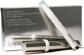 La Prairie Light Fantastic Cellular Concealing Tan 0.15Oz Brightening Eye Treatment