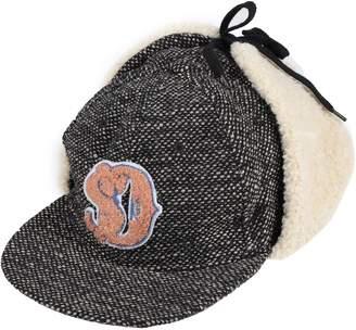 SuperDuper Hats SUPER DUPER HATS Hats