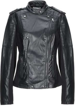 Gas Jeans Jackets - Item 41881984SK