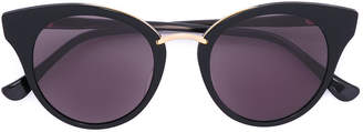 Dita Eyewear Reckless sunglasses
