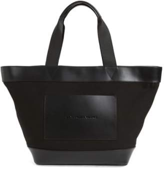 Alexander Wang Canvas Tote