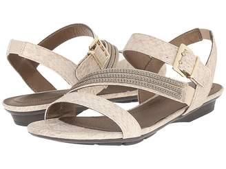 LifeStride Enchant Women's Sandals