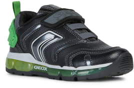 Geox Android Light-Up Sneaker